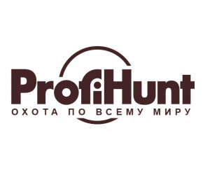 ProfiHunt